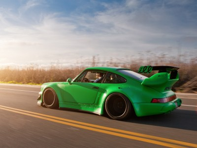 best-automotive-pt7-porsche-964-rwb